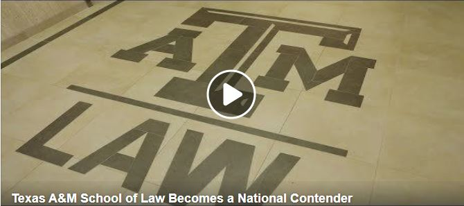 A&M Becomes a Contender image