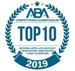 ABA-CC-top10-2019
