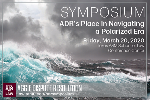 ADR Symposium 2020 header graphic OPTION 3 rough blue waters FINAL