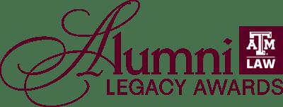 Alumni Logo AM Icon Color
