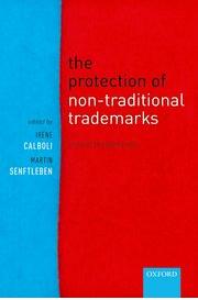 Calboli book cover