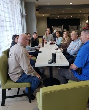 Capstone-Meeting_Rockport_DirectorofPublicWorks-2