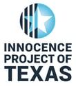 IPTX vertical logo