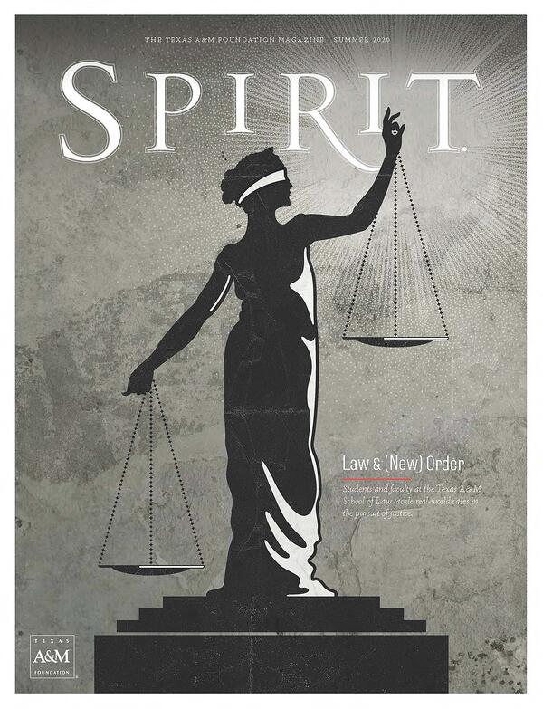 Law School feature - Summer 2020 Spirit_Page_01