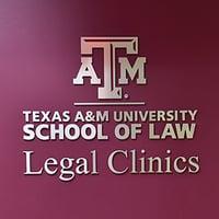 Legal-Clinics-sign-320sq