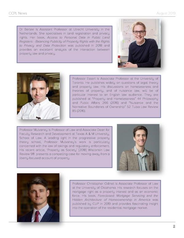 Tim Fellowship 10-12-19_Page_2