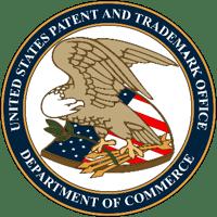 US Patent & Trademark Office