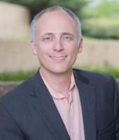 _ NRS Professor Gabriel Eckstein (2)-2-2