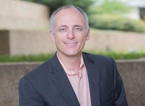 _ NRS Professor Gabriel Eckstein (2)