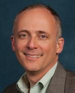 _ NRS Professor Gabriel Eckstein