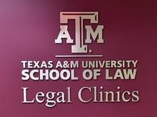 legal-clinics-sign