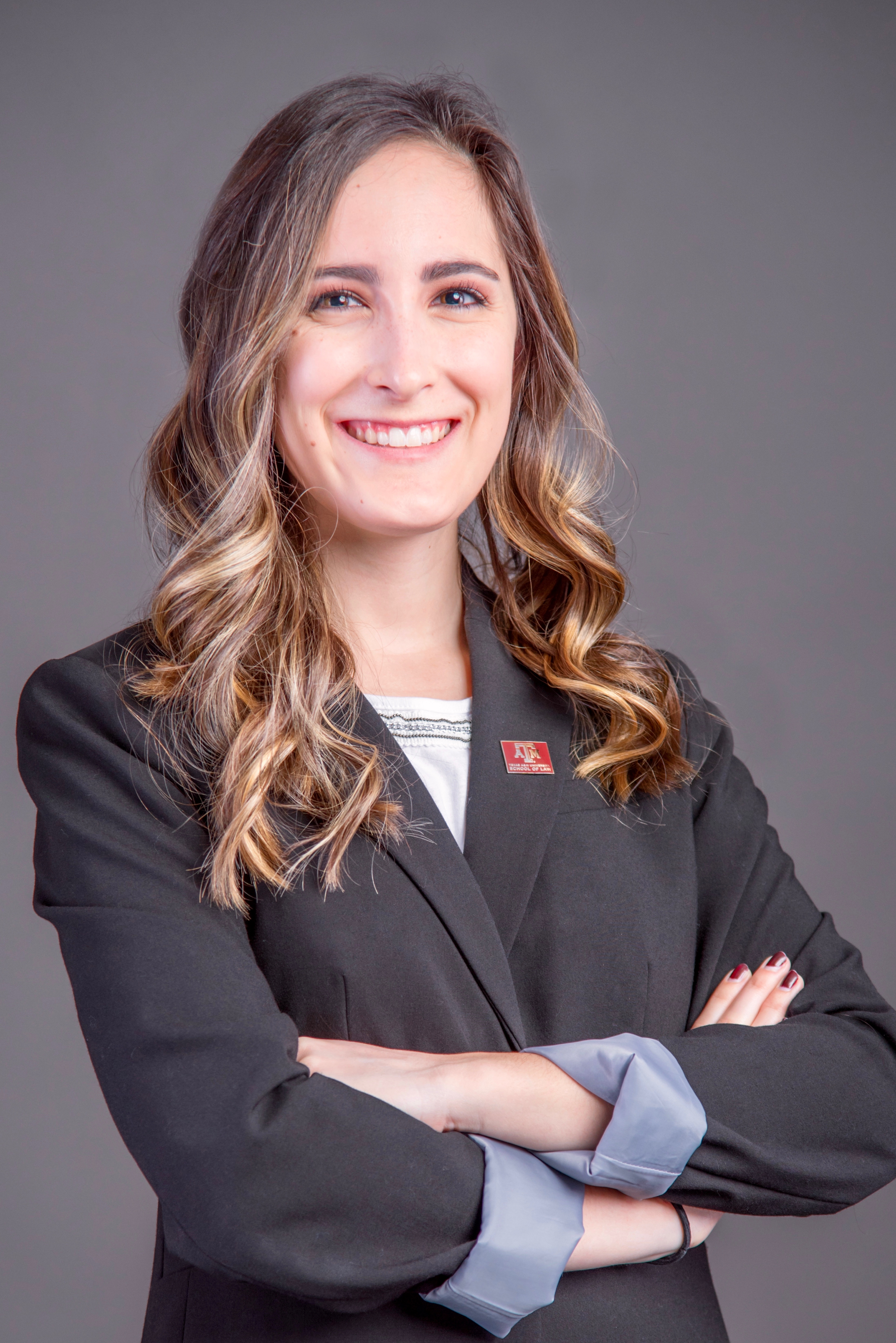 Alexandra Lizano