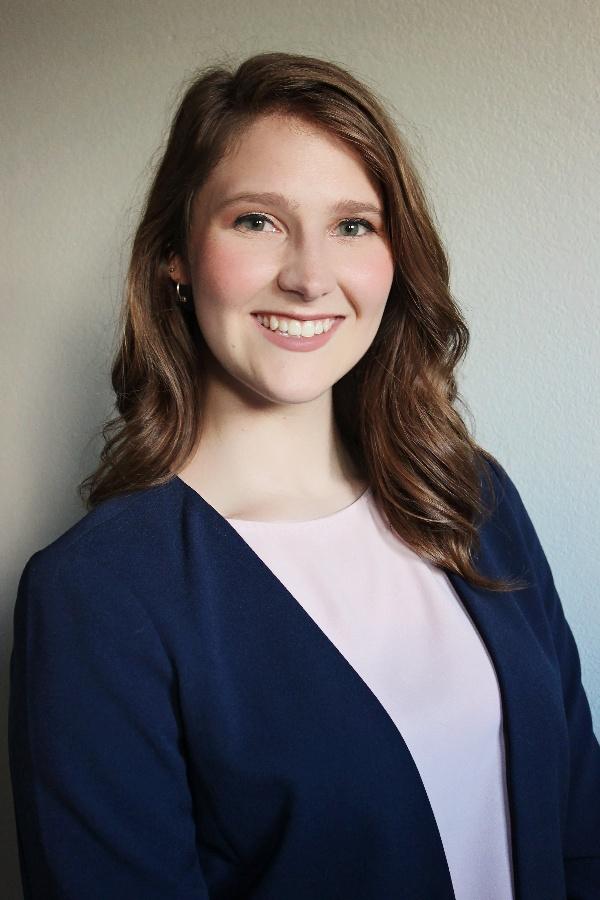 Allison Pawlowski