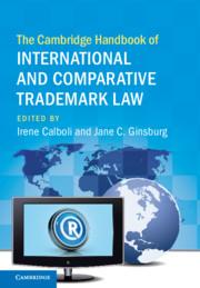 Irene Calboli book