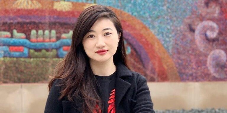 Xiyao Huang