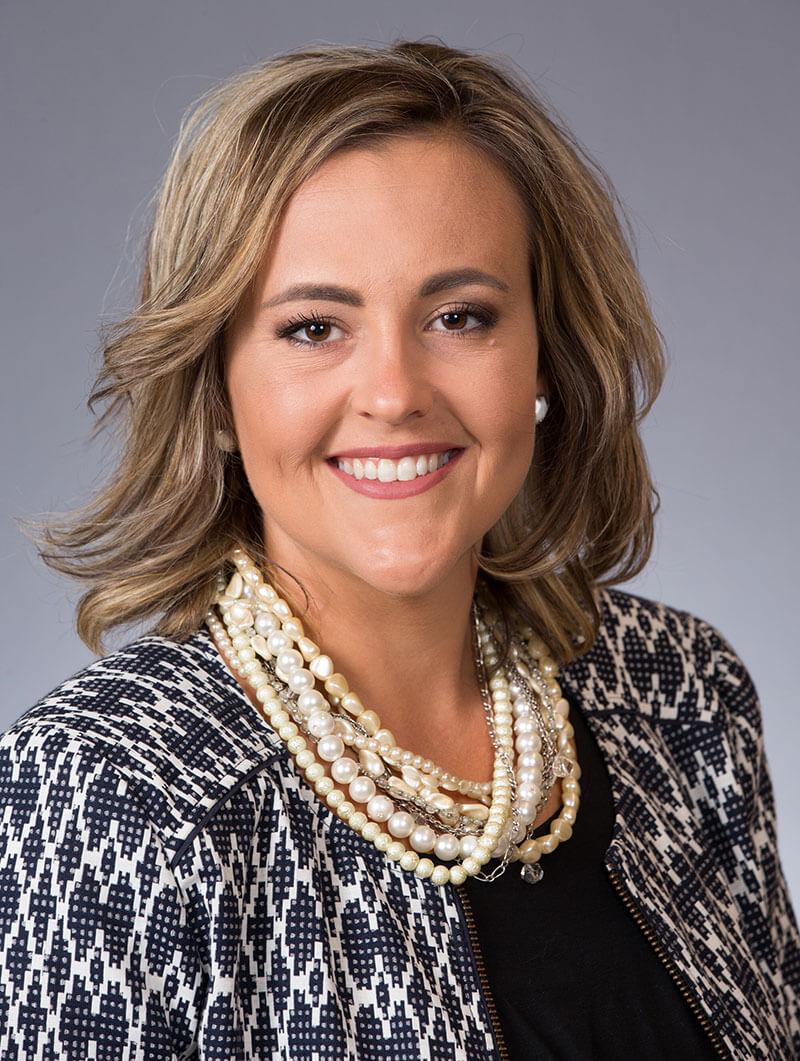 _ TAMU Law Former Student Stephanie Bradley Fryer